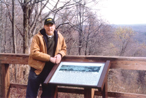 Jim Eagleman