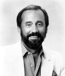 Ray Stevens at Little Nashville Opry