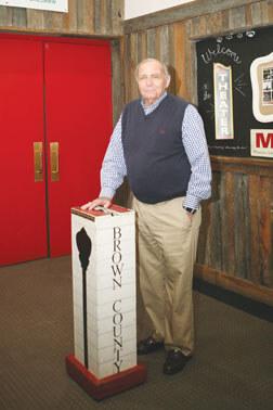 Bob Kirlin