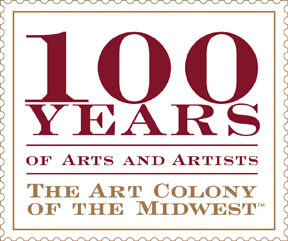 Brown County Art Colony Centennial