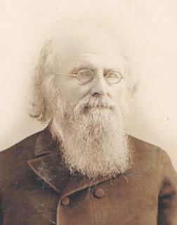 James Parmelee