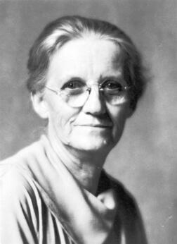 Marietta Moser