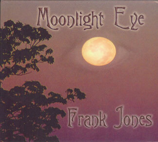 Moonlight Eye - Frank Jones